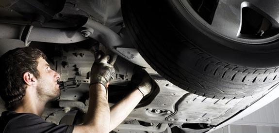 Cascade Auto Repair >> Tow Truck Services In Kittitas County Wa Cascade Towing